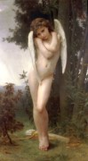 William Bouguereau_1891_Cupidon.jpg
